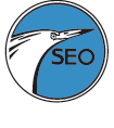 SEO/BIRDLIFE