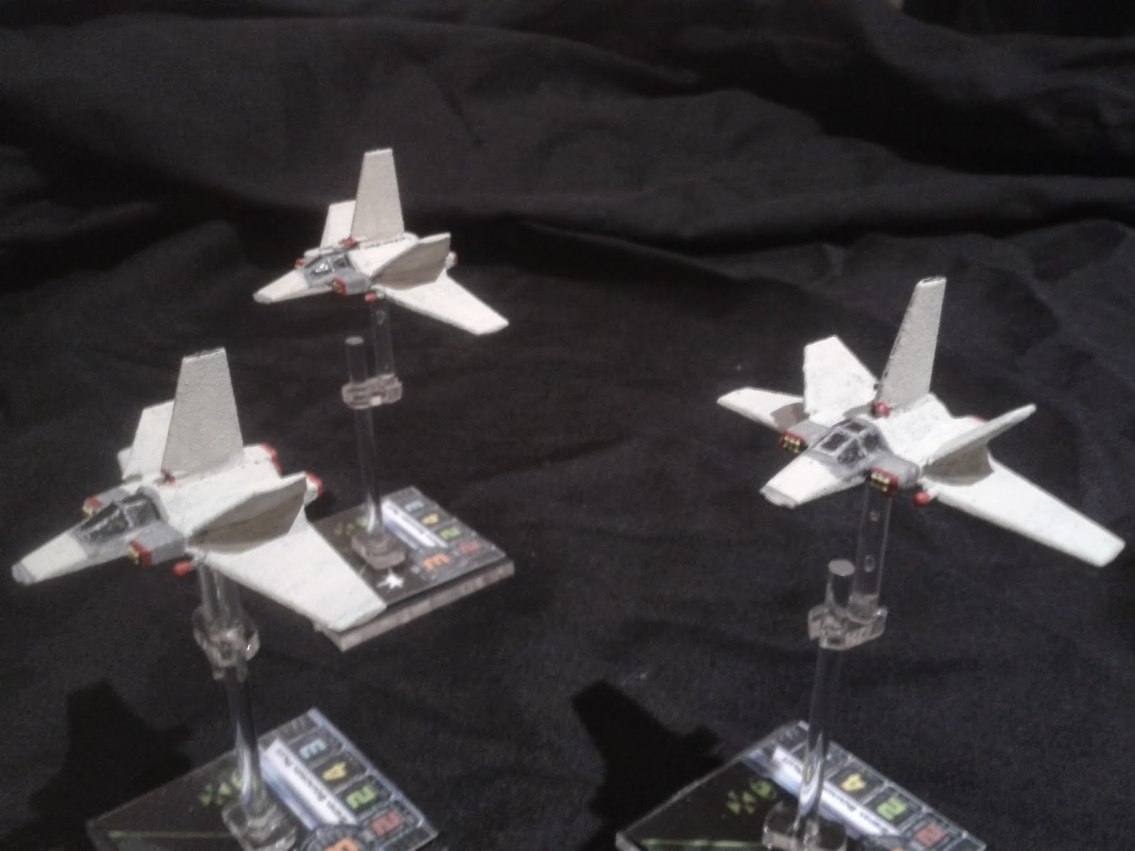 star+wars+x+wing+3.jpg