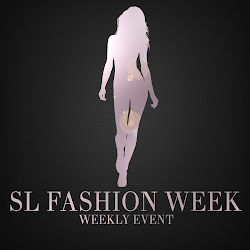 The SL Fashion Week