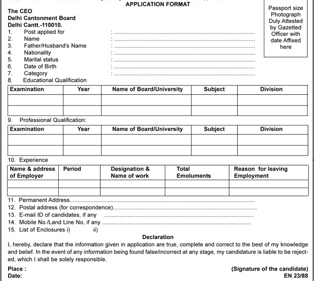 Teacher Application Letter   Teacher job application and cover letter example for you to use  SemiOffice Com
