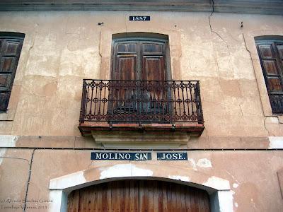 torrebaja-valencia-molino-san-jose