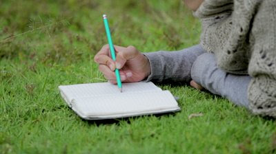 menulis itu sulit?, emak-emak blogger, Ella Nurhayati, menulislah, bang Syaiha, menulis setiap hari, menulislah,menulislah,http://kataella.blogspot.com
