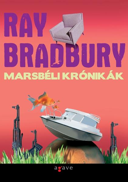 Írók és műveik - képes játék - Page 7 Ray_Bradbury_Marsbeli_kronikak_