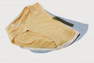 Pelvic Girdle Pain, it's Pants!