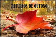 RECURSOS OUTONO