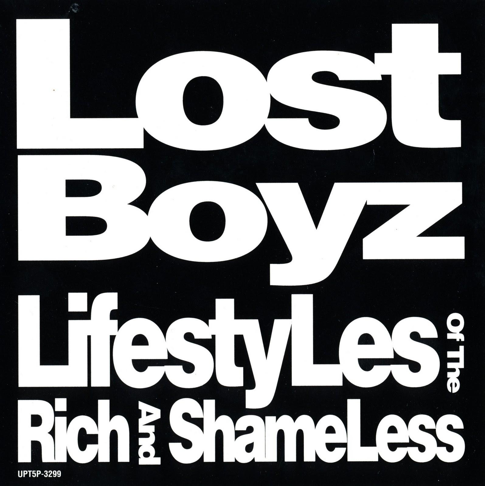 http://4.bp.blogspot.com/-9WFq2EwUjDA/Tnzej8JVxvI/AAAAAAAACbw/dKXjxcUep2A/s1600/Lost+Boys+LifeFR_0010.jpg