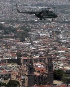 helicoptero-artillado