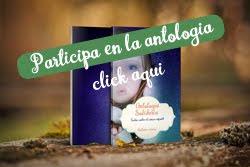 Unete Antologia Solidaria