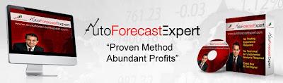 Kishore m forex trading strategies module