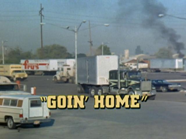 L'aventure est au bout de la route - 1974-1976 Movin-on-12