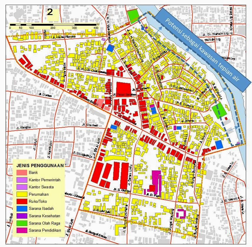 Strategi perdagangan obligasi kota