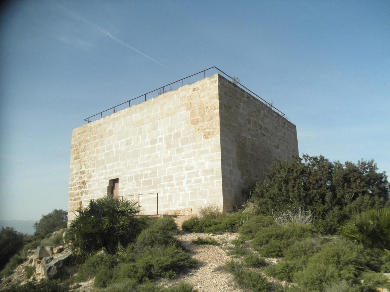 El Baix Ebre