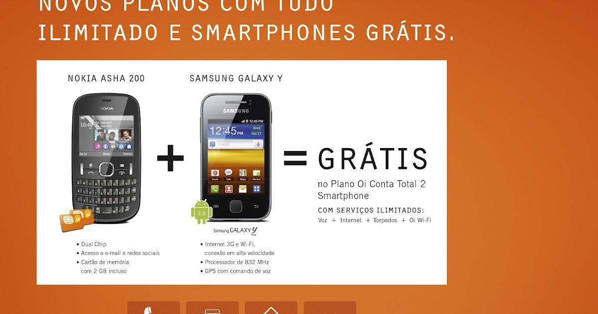 smartphones gratis indosat
