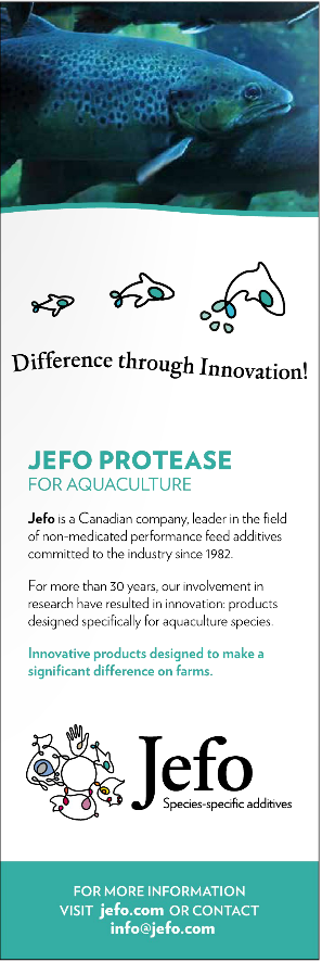 http://jefo.com/ca/en/research-and-innovation