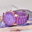 CEAS Fashion Purple - 29,9 LEI