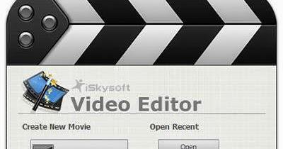 iskysoft dvd creator keygen - softbuydownloadoem.photography