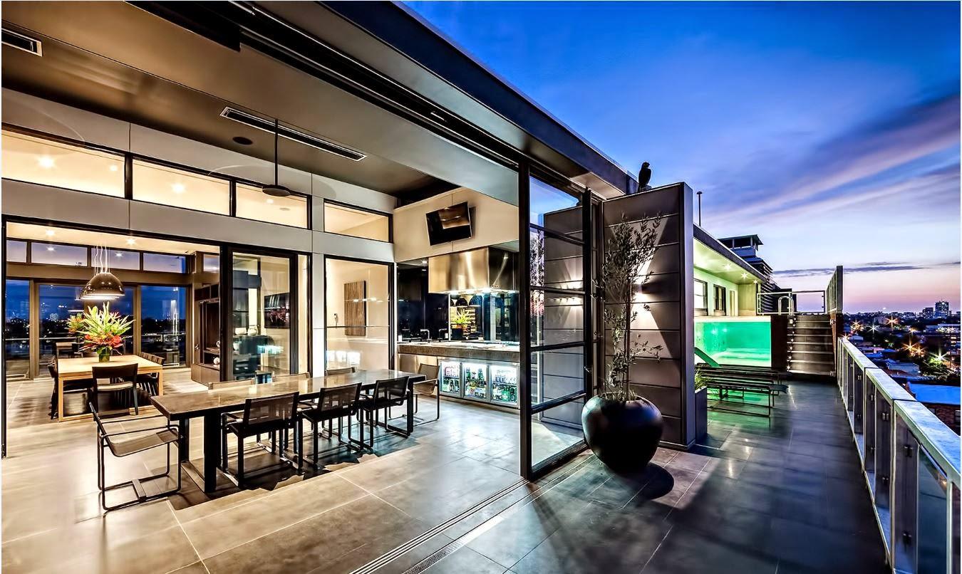 Chique e Simples! : Opções Imobiliárias no Mercado #1859B3 1350 806