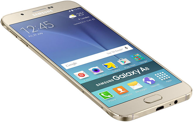 samsung mobile phone price list samsung galaxy a8 review