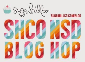 http://www.sugarhillco.com/blog/shco-nsd-2015-blog-hop/