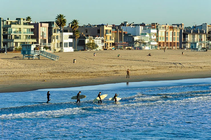 beach, california, venice beach, windows wallpaper, desktop backgrounds hd