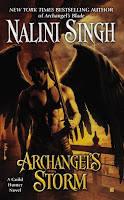 https://www.goodreads.com/book/show/13542928-archangel-s-storm