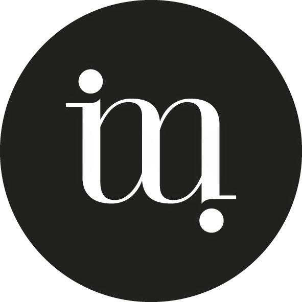 Vi har nettbutikk på miinto! (trykk på logo)