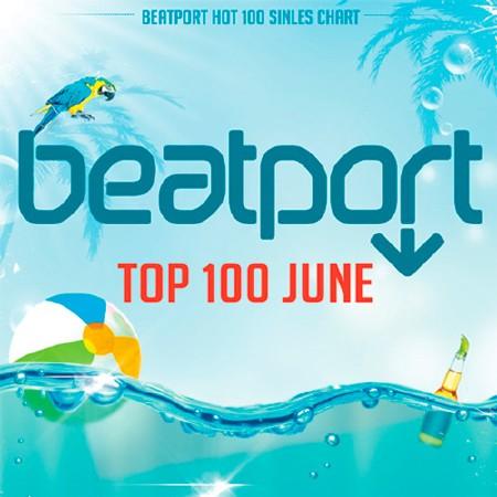 Download [Mp3]-(House, Tech House, Deep House, Electro House, Progressive House) VA – Beatport Top 100 / [June 2015] @320Kbps 4shared By Pleng-mun.com