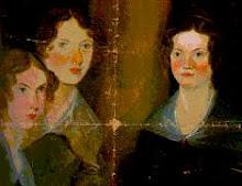 Soeurs Brontë