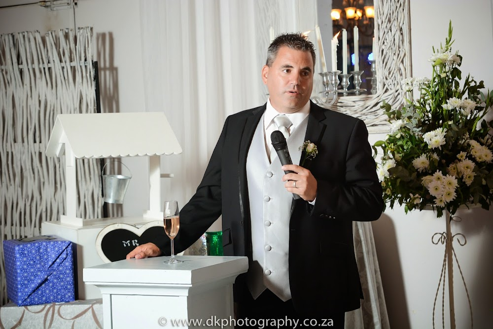 DK Photography DSC_9802-2 Sean & Penny's Wedding in Vredenheim, Stellenbosch  Cape Town Wedding photographer