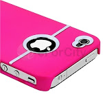 IPHONE 4 CASE 9.99 Free Shipping