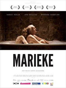 Marieke, Marieke (2010) Marieke und die Männer