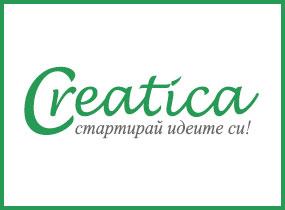 SMM - Creatica