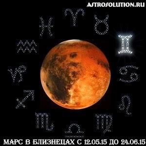 goroskop-sovmestimosti-seksualniy-goroskop