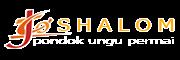 Shalom JCo (Jesus Community)