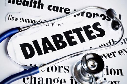O Diabetes Mellitus  é umas das doenças mais frequentes na população mundial