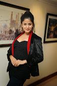 actress Anukruthi glam pics-thumbnail-19