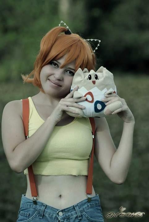 cosplay-pokemon