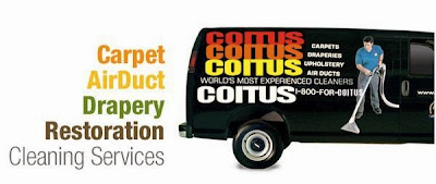 Coit US cleaning services