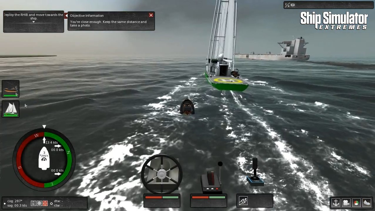 How To Download And Install Ships   Free For PC - Game ...