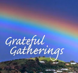 http://makingmum.blogspot.com.au/2014/04/thankful-tuesday-glimmers-of-goodness.html