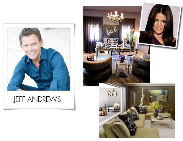 Samantha sk 5 famosos dise adores de interiores - Disenadores de interiores famosos ...