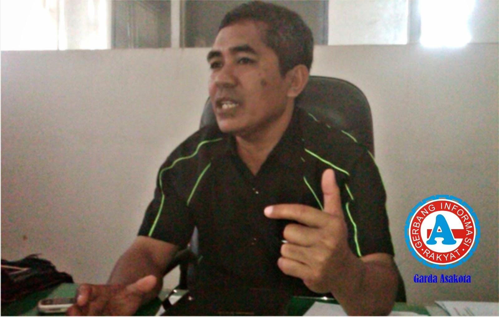 Dana MTQ Dialokasikan Rp30 juta Per Kelurahan