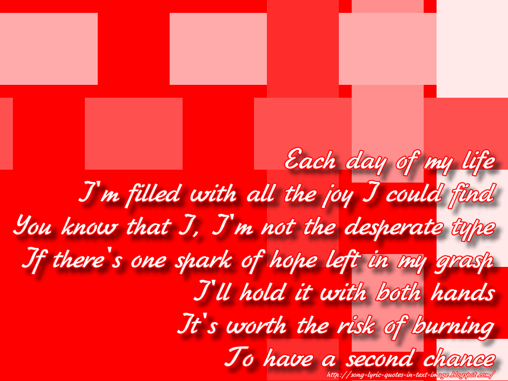 http://4.bp.blogspot.com/-9WeZHprJKU8/TgmDLWXCUzI/AAAAAAAAAm0/ivzlqqVlnP8/s1600/I_Still_Believe_Mariah_Carey_Song_Lyric_Quote_in_Text_Image_1024x768_Pixels.png