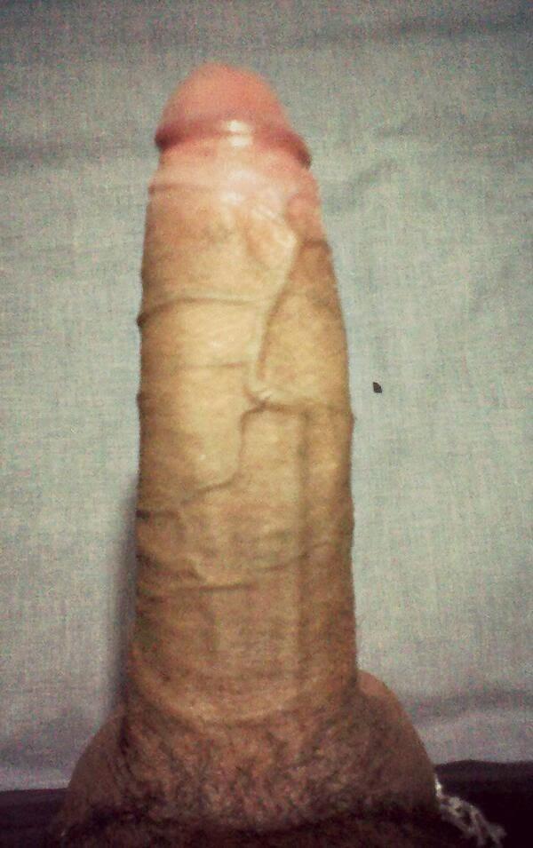 gay man naked single