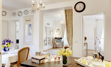 Visit Private Homes's collection of apartments