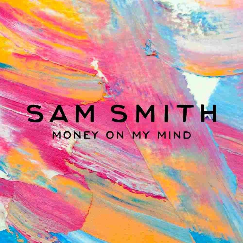 Sam Smith - Money On My Mind EP