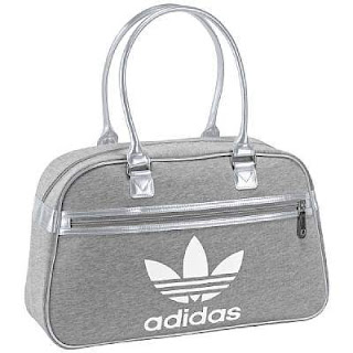 zenske-torbe-adidas-002