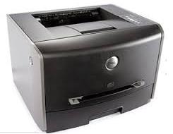 Dell 2330d/dn Mono Laser