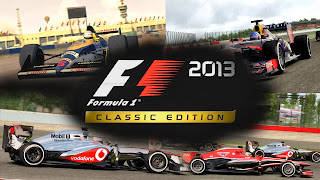 Free Download Pc Games F1 2013  Full Version