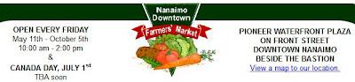 nanaimo-info-blog.com